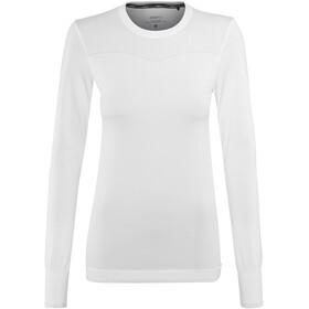 Craft Fuseknit Comfort Naiset alusvaatteet , valkoinen